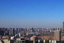 重点城市二手房市场快速复苏 成交量同比跌幅收窄