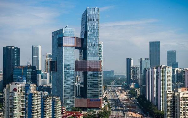 深圳住建局:已下架价格过高的二手房房源