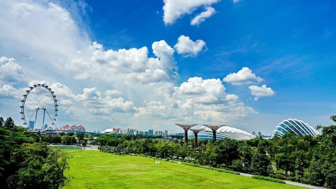 荆州楼盘|壮腰全省文化产业,荆州走向国际化的关键一步来了