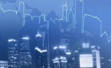 """不到一天已有企业受惠!惠州""""FIT粤""""科技金融创新平台成立"""