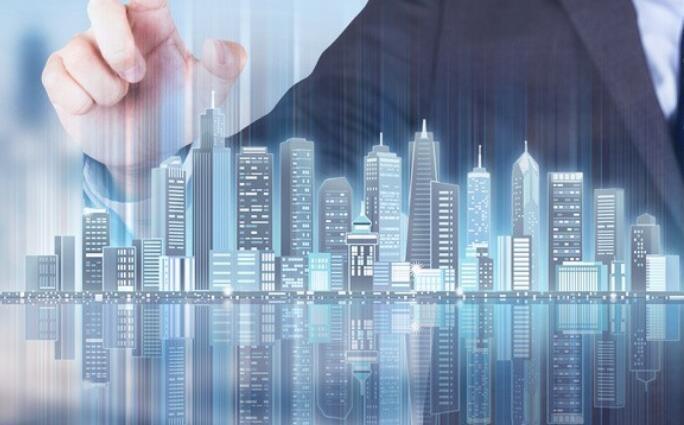 夯实基础!惠州两大支柱产业优势有望进一步扩大