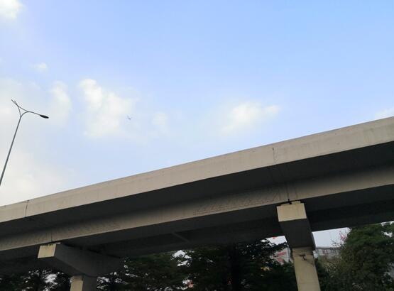 预计2021年通车!赣深铁路控制性工程有新进展