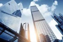 坚持房住不炒 从政府工作报告看房地产行业发展新方向