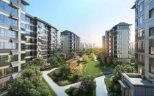 深圳楼市监管再升级 超20万/平米的房源备案被紧急撤回