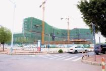 广西棚户区改造新开工4.04万套 力争2020年9月底前完成目标任务