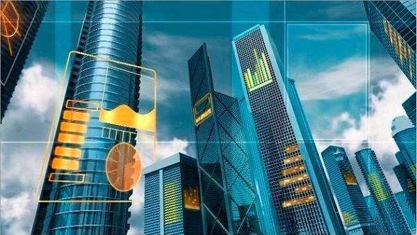 房多多加速推动房产服务数字化进程