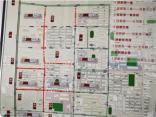 太原市尖草坪迎新片区5月31日起5条道路改造