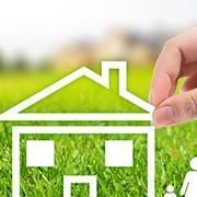青白江对房地产行业随机抽查,规范行业!