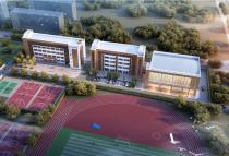 利好!吉安四中旁将新建一所未成年人专门学校.