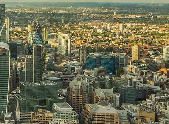 限售对楼市的影响:房产网签限售意味着什么?
