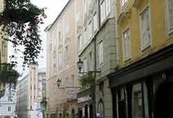 公寓和住宅有什么区别呢?
