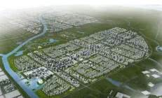 郑州郊区发展如何?买房怎么选?