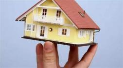 佛山:顺德一男子借名买房 房子却被朋友卖了