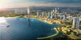 珠海北围会有发展空间吗?