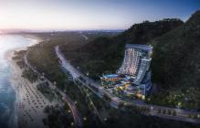 32岁望海楼原址拆除重建 将打造功能齐全现代商务酒店
