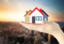 2020年买新房还是买二手房?5分钟看完,不再犹豫!