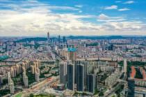 东莞城市更新改造为住宅 配建不低于10%安居房