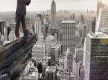 楼市持续恢复 中国百城房价涨幅连续三个月扩大