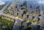 吉安市吉州区一个新小区的项目规划批前公示发布!