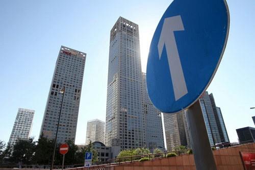 荆州楼盘|市场成交与信心持续复苏,百强房企拿地节奏明显加快!
