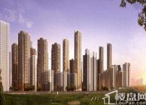 限购城市如何买房