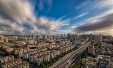 全国40城新房成交量首超去年月度均值