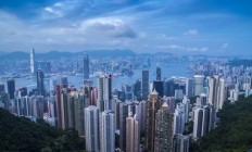 """5月300城土地市场供需环比回升 部分城市再现""""小阳春"""""""