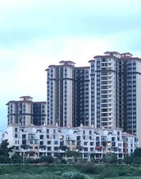 30多地购房有补贴 杭州最高800万:什么人可以拿到补贴