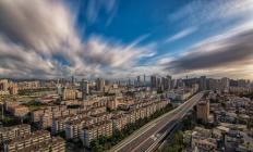 5月全国40城商品房新房成交量首超去年月度均值