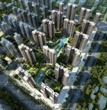测评:集城市优质资源为一体,盛世悦城带您见识理想人居!