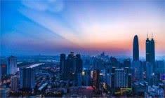 北京密集入市3宗地 均为不限价的普通商品房地块
