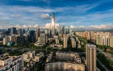 统计局:5月57城新房价格环比上涨 北京二手房涨幅第一