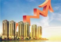 57城新房价格上涨 六月还有要涨趋势?