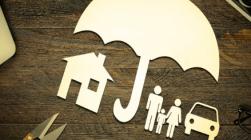 在买房子的时候应该如何选择开发商?