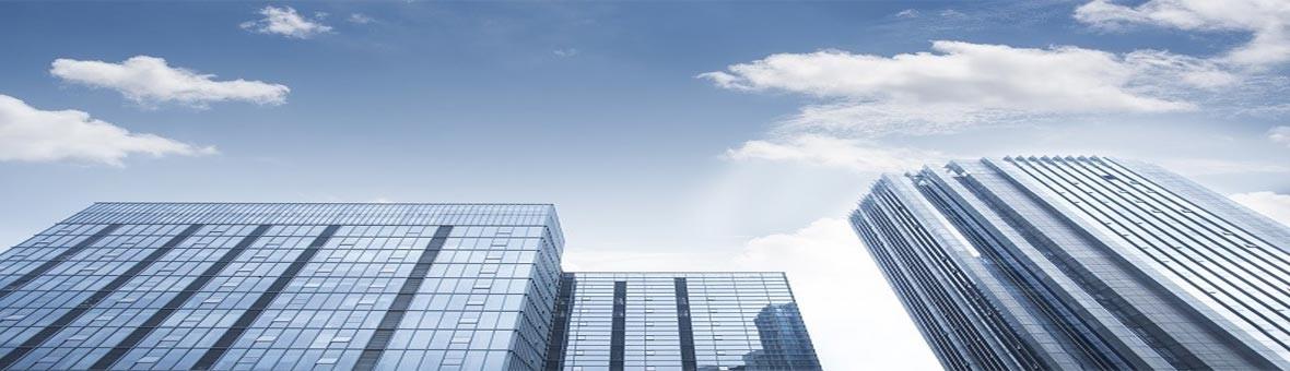 新乡市住房公积金个人账户2020年度结息工作顺利完成!
