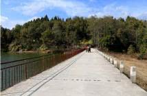 龙陵:一个正被农村道路改变的边境县