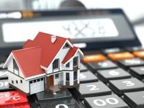 7月之后,炒房难+公积金涨,这两大新规影响无数购房者