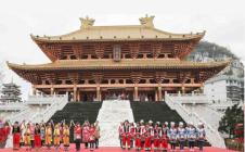 傲娇!2020网红城市百强榜出炉,柳州上榜