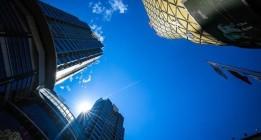 宁波:调整限购区域范围 严格控制楼面地价