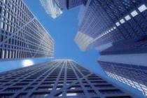长租公寓企业限争议 下一步发展何去何从?