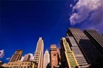 蓝光发展办公物业类REITs成功设立 总规模10.65亿元