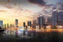 南京出让7宗限房价竞地价地块 总成交价135亿