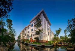 珠海五洲家园最新房价