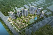 东莞天琴湾是哪个开发商开发的?