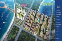 海湾新城区的中电海湾国际小户型多少钱可入手?