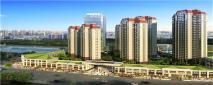 政府回复邯郸市丛台区勒泰家园延迟交房的原因