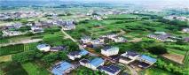全国试点:邯郸市邱县和鸡泽县土地承包再延长30年