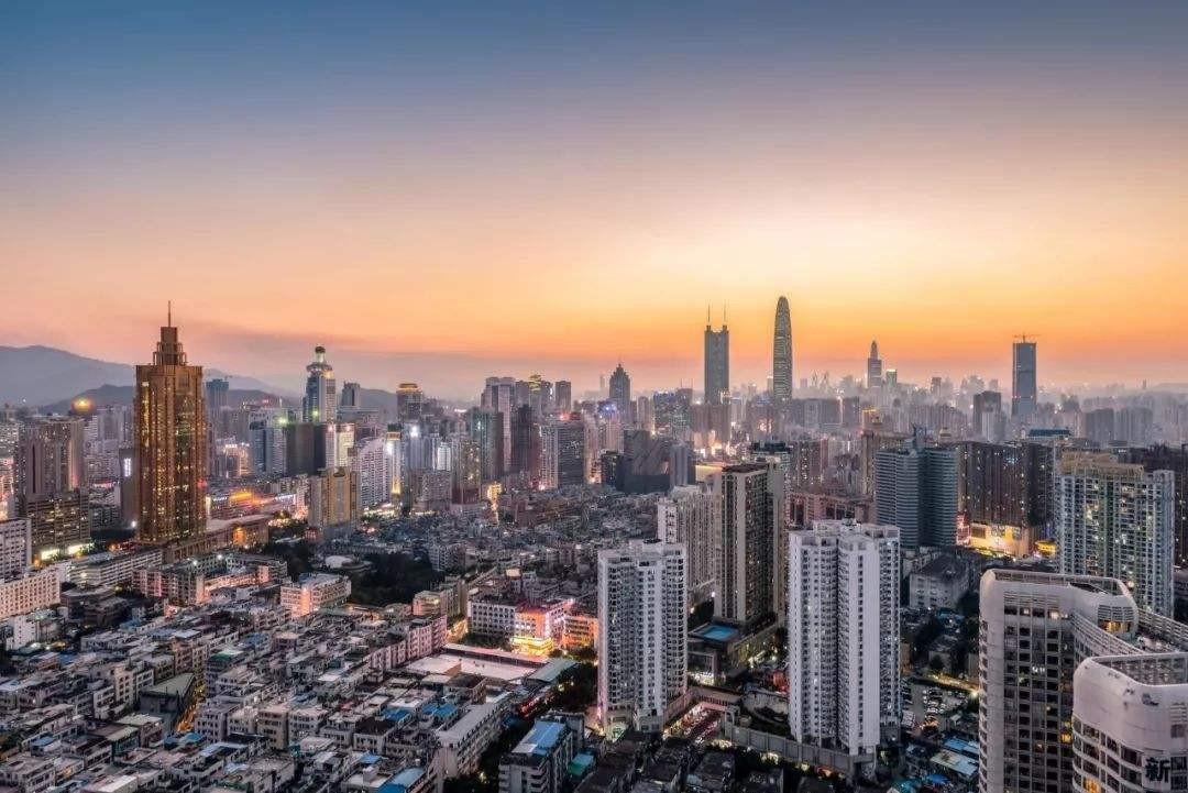 最新!深圳落户满3年且社保满36个月方可购房