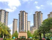 投资13亿!预计2022年建成!广州科教城又一所院校要迁入