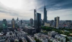 卖房超40万套!2020年大湾区9城楼市年中报告出炉!东莞同比涨幅高